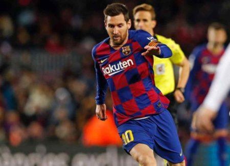 Bufera Barça Messi Abidal