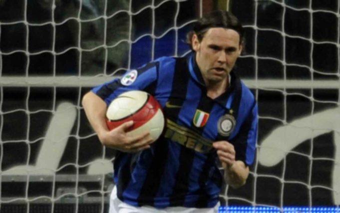 Maniche Inter
