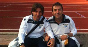 Alessandro Iannuzzi