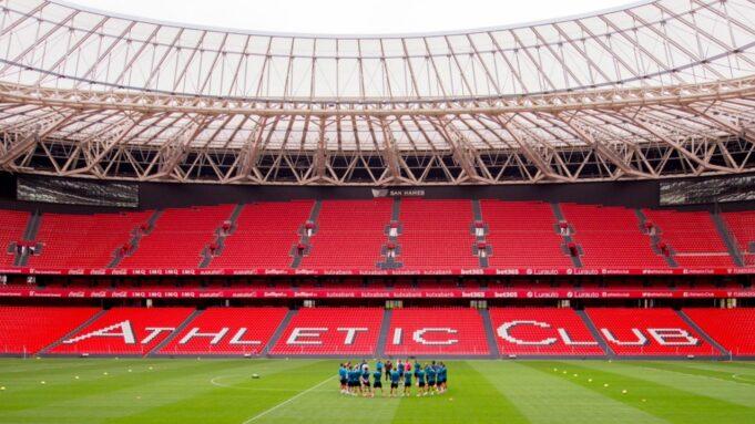 Athletic Bilbao