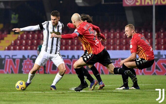Juventus Dinamo Kiev