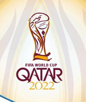 Mondiali 2022