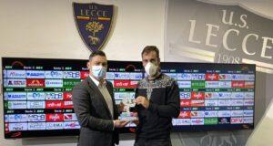 Spal Lecce