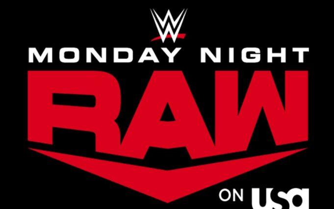 Raw report