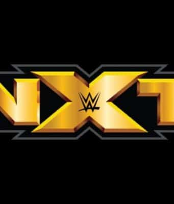 NXT report