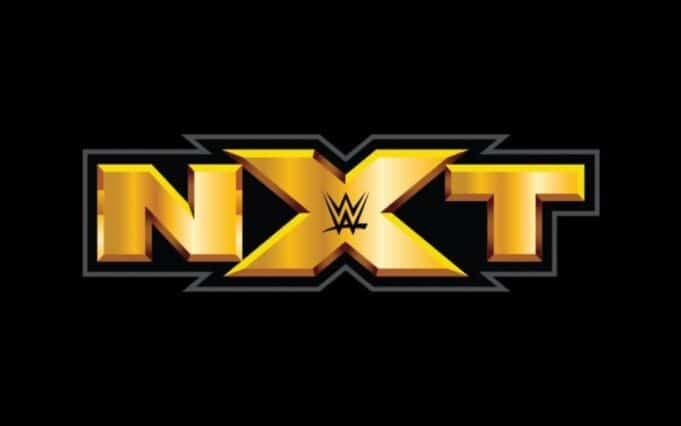 nxt report