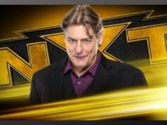 nxt william regal