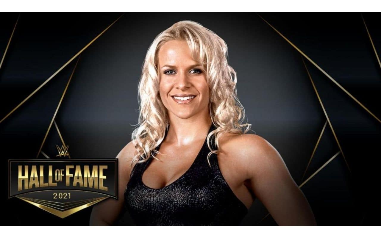 wwe molly holly