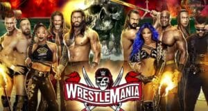 wwe wrestlemania 37 preview