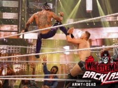WWE WrestleMania Backlash (1)