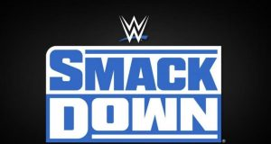 WWE SmackDown report preview
