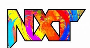WWE NXT report NXT review