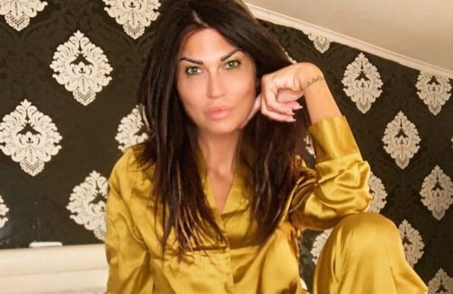 Karin Trentini