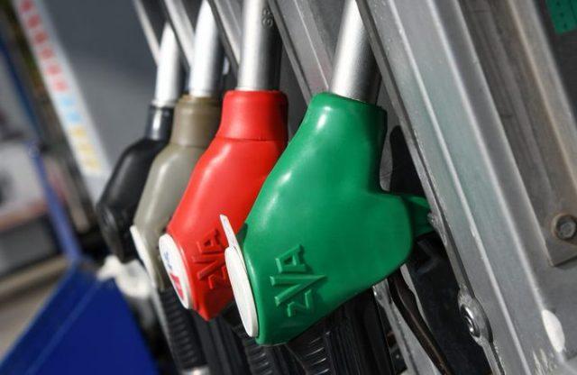 aumento prezzo metano